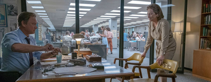 The post: 6 curiosità sul film