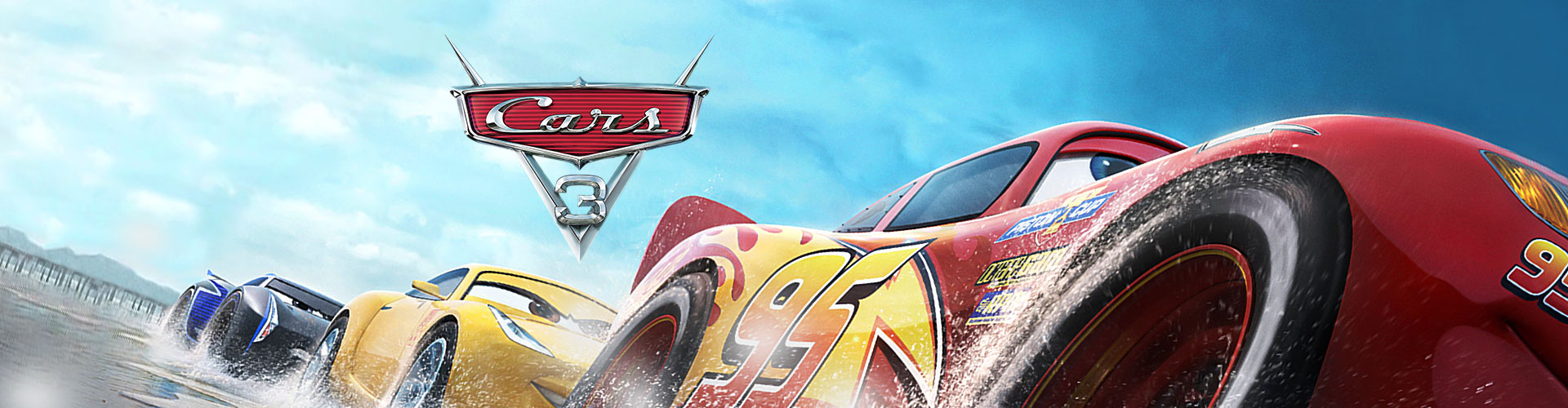 Dvd-it_banner_Cars3_1170x400