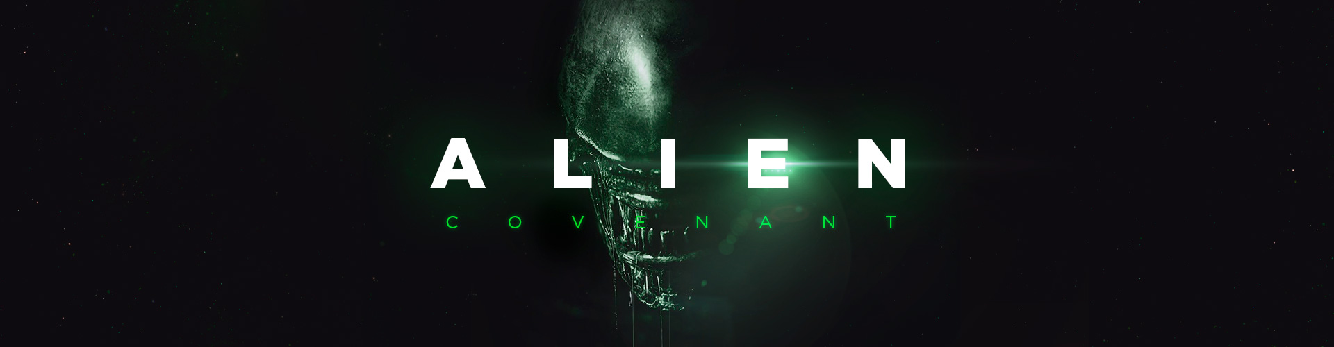 Dvd-it_slider_AlienCovenant