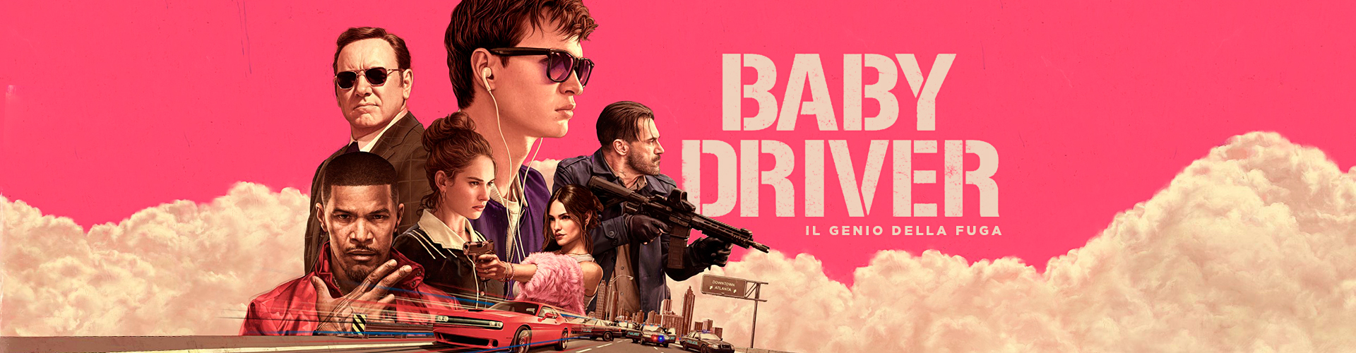 Dvd-it_slider_BabyDriver