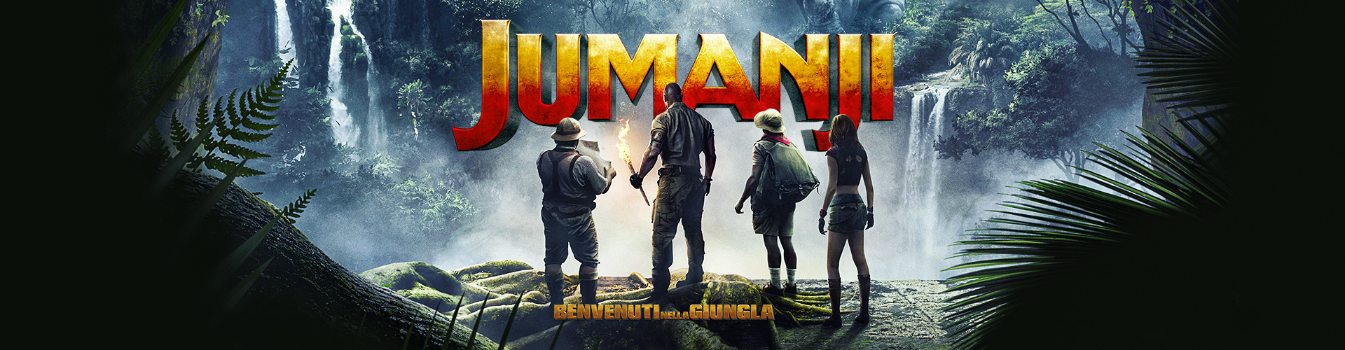 Dvd-it_slider_Jumanji