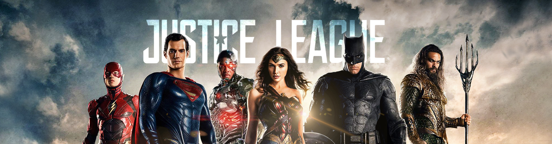 Dvd-it_slider_JusticeLegue