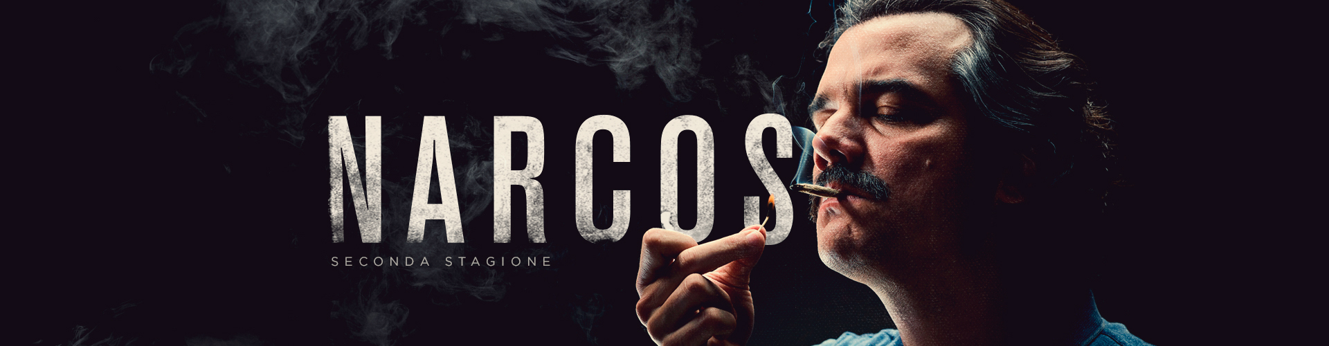 Dvd-it_slider_Narcos