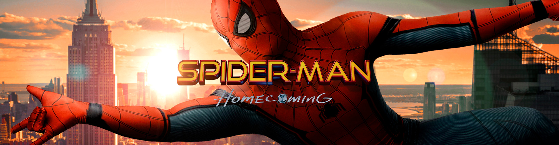 Dvd-it_slider_SpidermanHomecoming