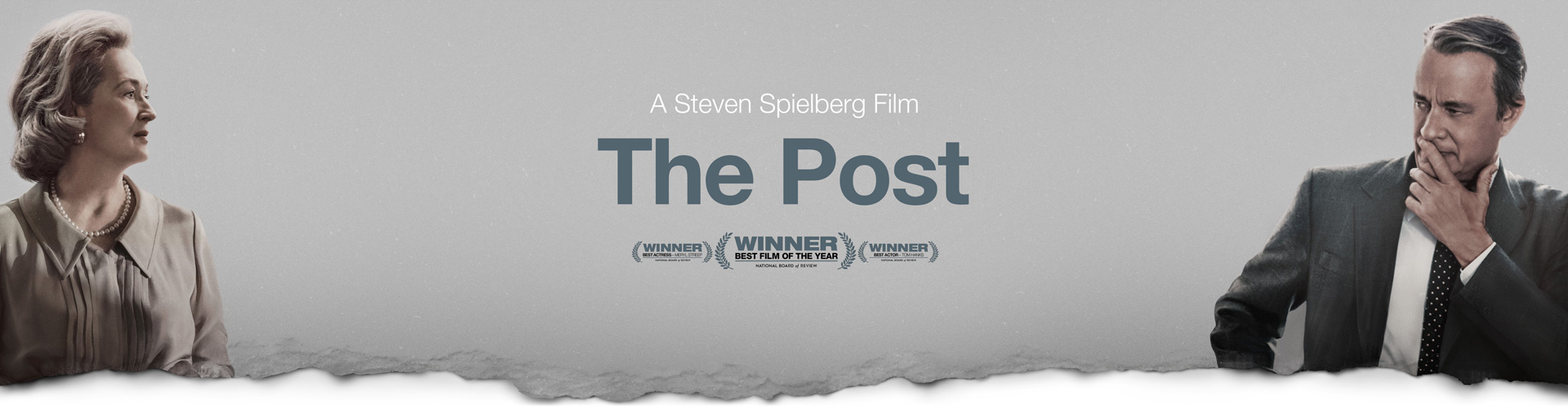 Dvd-it_slider_ThePost