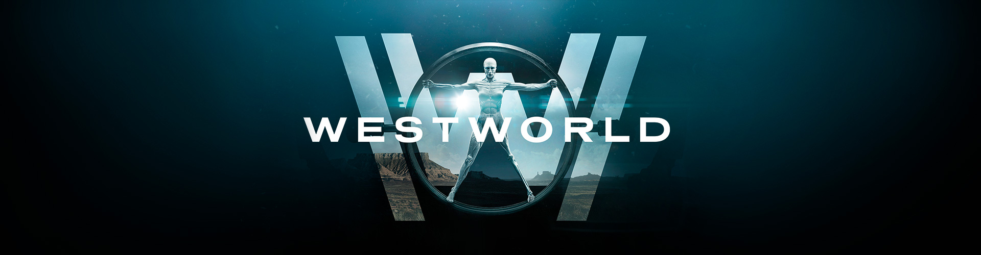 Dvd-it_slider_Westworld