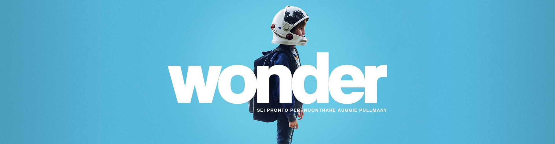 Dvd-it_slider_Wonder-2
