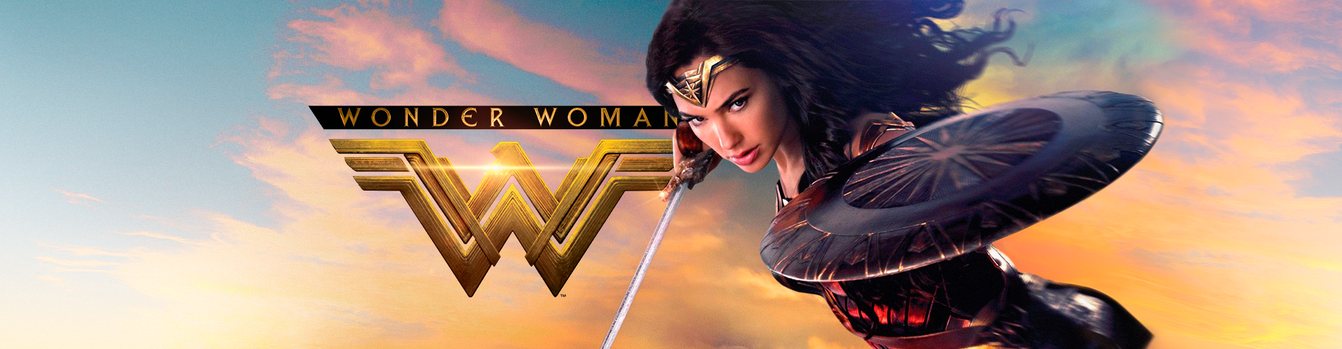 Dvd-it_slider_WonderWoman