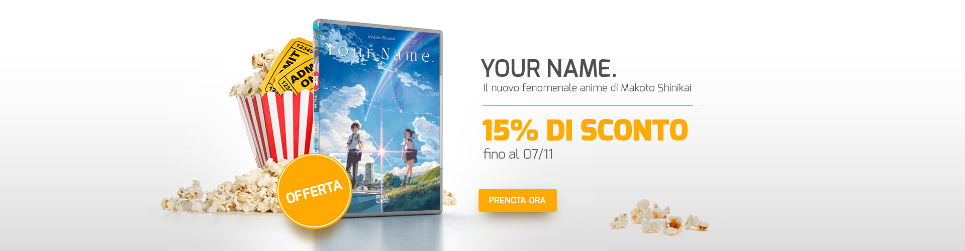 Dvd-it_slider_YourName-2-
