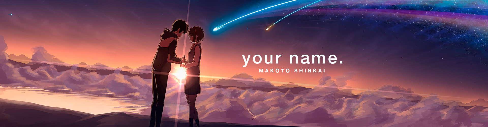 Dvd-it_slider_YourName-3-
